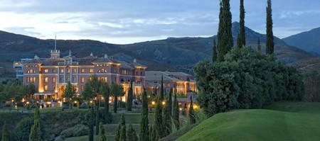 Marbella Villa Padierna Palace Hotel 352406 1200x530