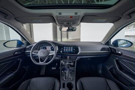 Volkswagen Jetta 2022 4