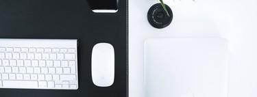 6 apps con las que teletrabajar de forma eficiente en nuestro Mac o iPad