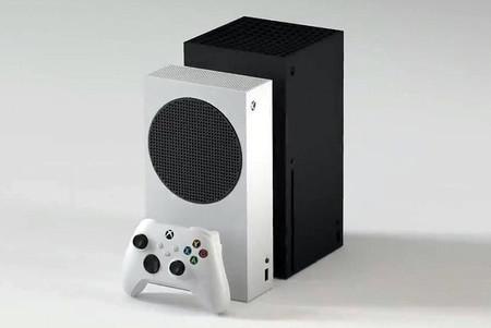 Xboxseries