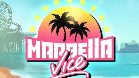 Ibai inaugura un servidor privado de 'GTA Online' ambientado en Marbella y se lleva a 151 jugadores muy especiales