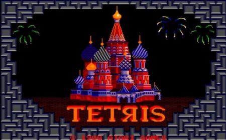 'Tetris' también se convertirá en película
