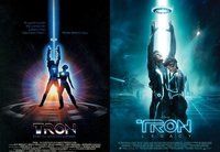 'Tron 3' está en marcha