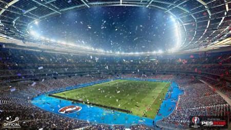 Prepárate para el inicio de la Eurocopa con las ofertas del Cazando Gangas