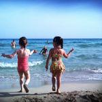 Qué debes hacer para no aburrir a familia y amigos con tus fotos del verano
