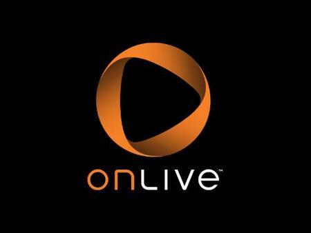 OnLive abre en fase Beta