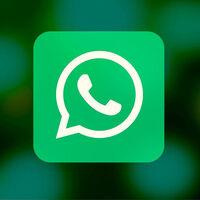 WhatsApp mejora la seguridad de WhatsApp Web y Escritorio: pedirá autenticación biométrica para iniciar sesión