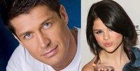 ¡Felicidades! a Cantizano y a Selena Gómez