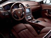 Automóviles Maserati