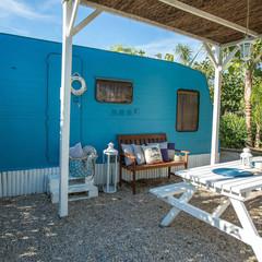Foto 11 de 36 de la galería el-camping-mas-pinterestable-del-mundo-esta-en-espana en Diario del Viajero