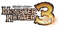 'Monster Hunter Tri' podría llegar a Xbox 360 y PlayStation 3 [GamesCom 2009]