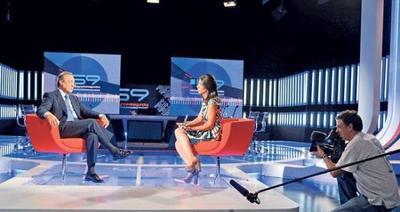 TVE cancela '59 segundos'