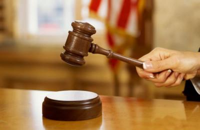 Una sentencia en Alemania hace peligrar los royalties de Microsoft por las patentes FAT