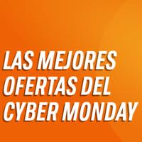 Las mejores ofertas en móviles, informática y tecnología del Cyber Monday 2020