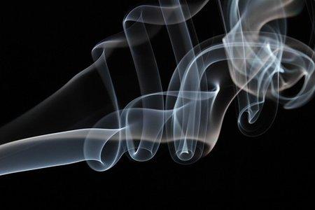 humo1.jpg
