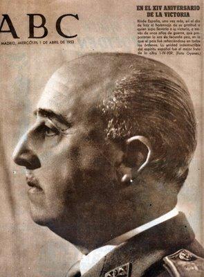 Franco ABC