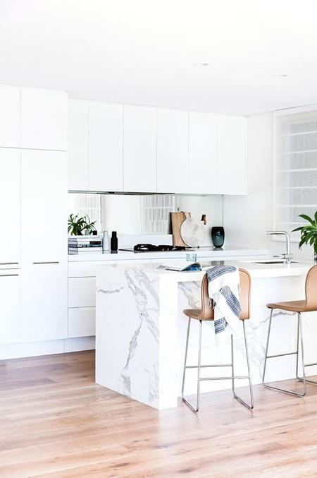 claves-diseño-cocina-americana