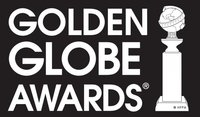 Nominados a los Globos de Oro 2011 | 'El discurso del rey' supera a 'La red social' y 'Origen'