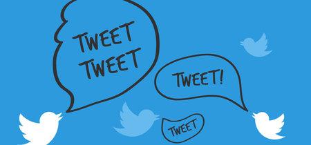 Twitter está considerando crear una versión avanzada de TweetDeck y hacerla de pago