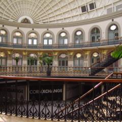 Foto 10 de 15 de la galería leeds-2 en Diario del Viajero