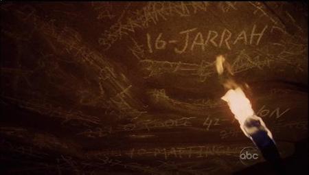 12 JARRAH