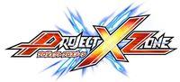 'Project x Zone', el bombazo de Capcom, Namco y SEGA, por fin en imágenes en condiciones. Extensa galería junto con artworks