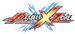 'ProjectxZone',elbombazodeCapcom,NamcoySEGA,porfinenimágenesencondiciones.Extensagaleríajuntoconartworks