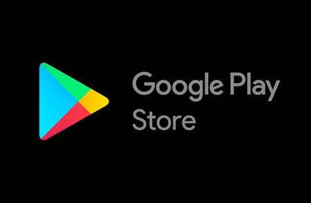 Google planea tomar represalias contra los desarrolladores que se salten las reglas de facturación de Play Store