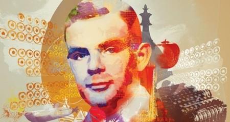 8 cosas sorprendentes de Alan Turing, el hombre que sentó las bases del primer cerebro electrónico