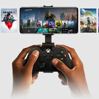 Xbox Remote Play para jugar títulos de Xbox One en smartphones Android ya disponible para todos en México