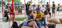 Ya tienes plan para este fin de semana en Madrid: vuelve MULAFEST