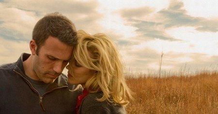'To The Wonder', primera imagen oficial del nuevo film de Terrence Malick