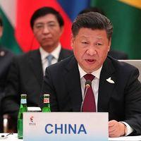 China controla muchos materiales esenciales para el mundo tecnológico: energía, movilidad y dispositivos ante la guerra comercial