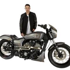Foto 5 de 38 de la galería victory-combustion-concept en Motorpasion Moto