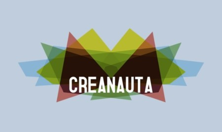 Creanauta, el centro neurálgico para publicar música por toda la red