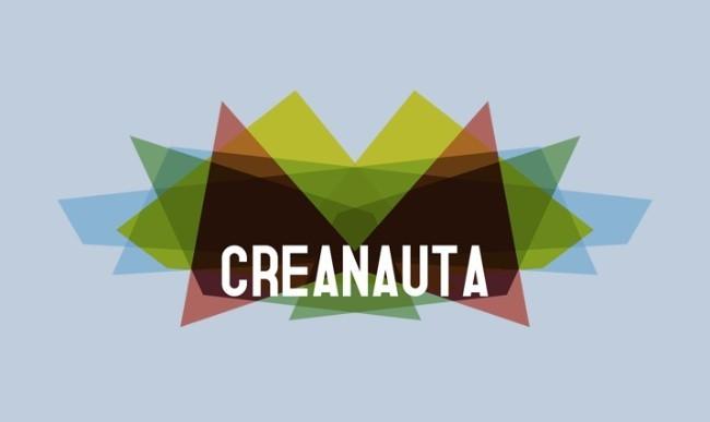 creanauta