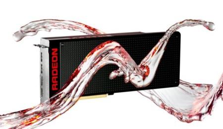 La bestial AMD Radeon Pro Duo quiere sacarle partido a la realidad virtual
