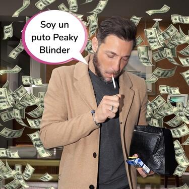 Esta es la millonaria suma de dinero que Antonio David Flores se ha embolsado en televisión a costa de Rocío Carrasco (pero él se declaraba insolvente ante el juez)