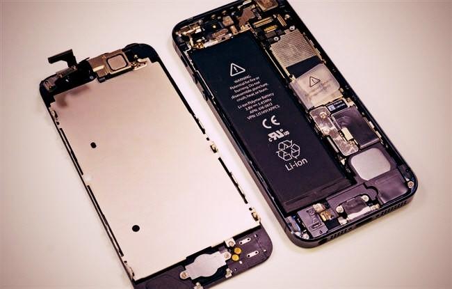 ab240324a02 Pasar de un smartphone de 16 GB a uno de 32 GB te cuesta mucho más ...