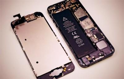 Pasar de un smartphone de 16 GB a uno de 32 GB te cuesta mucho más de lo que imaginas