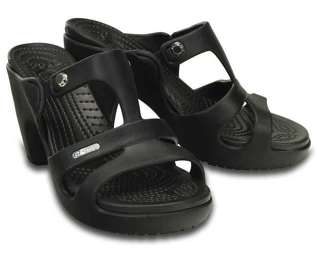 79eed292ec2 Magazine - zapatos-mujer
