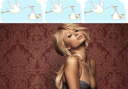 Paris Hilton ahora quiere descuentos por familia numerosa