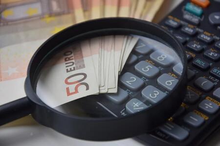 Por qué la propuesta de excluir a empresas morosas de los fondos europeos no tiene recorrido