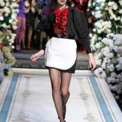Foto 15 de 31 de la galería lanvin-y-hm-coleccion-alta-costura-en-un-desfile-perfecto-los-mejores-vestidos-de-fiesta en Trendencias