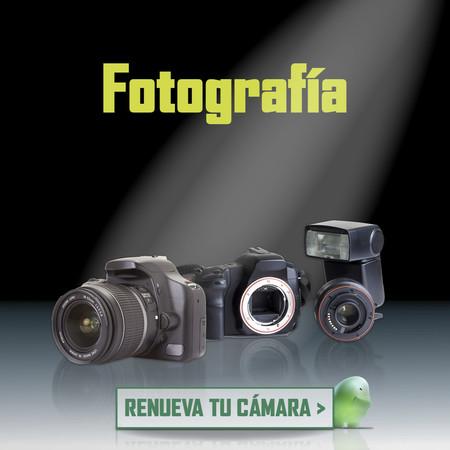 Fotografia V4