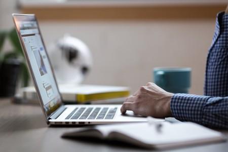 Colombianos podrán almacenar su historia clínica y documentos oficiales en internet