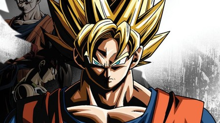 Dragon Ball Xenoverse 2 continuará recibiendo nuevos luchadores, contenidos extra y más mejoras