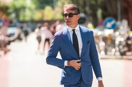 El mejor street-style de la semana (CLXXVIII)