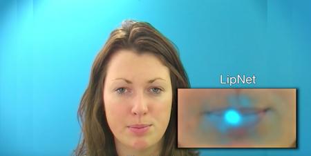 La inteligencia artificial ya se prepara para el complejo arte de leer los labios
