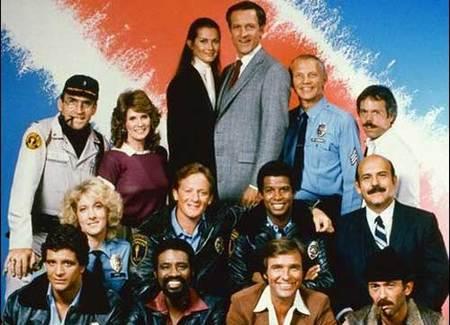 Las mejores series de los 80, según AOL